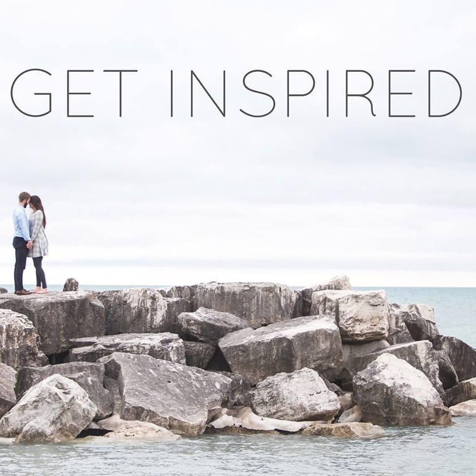 Salt Inspired Design   WordPress Web & Logo Design Studio for creative, ethical, and ocean-inspired businesses   Florida   Texas