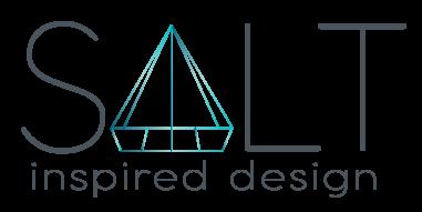 Salt Inspired Design