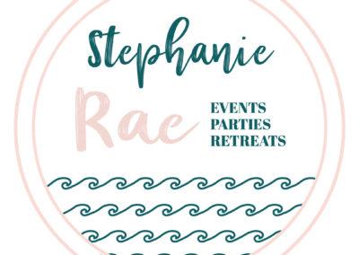 Stephanie Rae Events