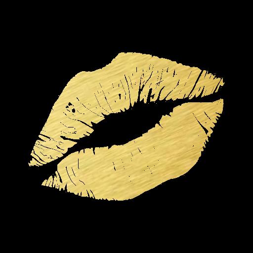 Salt Inspired Design | WordPress Web & Logo Design Studio for creative, ethical, and ocean-inspired businesses | Florida | Texas