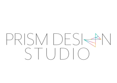 Prism Design Studio